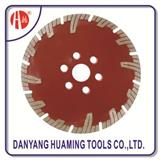 HM-62 Power Tool Wholesale For Stone
