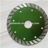 Fast Diamond Dry And Wet Saw Blade Cutting Resin Bond Diamond Cutting Disc