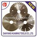 Diamond Saw Blade Marble Granite Concrete Stone Quartz Mosaic