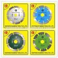 Diamond Disc Cutting Disc Diamond Saw Blade Sharpening Disc For Cutting Stone