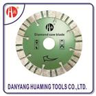 HM-09 Primary Quality Diamond Band Saw Blade For Cutting Marble Granite