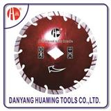 HM-11 2015 New Products Diamond Tools, Saw Blades