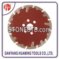 HM-07 Power Tool Wholesale For Stone