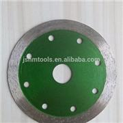 4inch Hot Press Diamond Saw Blades For Stone Material Diamond Circular Saw Blades