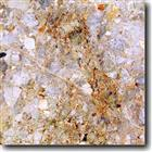 Yellow Marble, Polished Marble