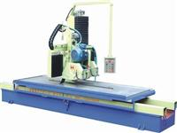 Mutifunctional Profile Shaping Cutter type LHFX-2000