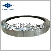 NTN four point contact ball slewing bearing
