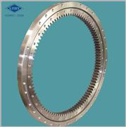 SKF slewing bearing