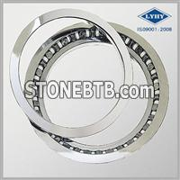 SX0118/500 crossed roller bearing