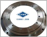 XU603154 slewing bearing