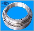 E.1100.32.00.C slewing bearing for offshore crane