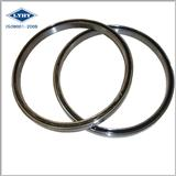LYHY Sealed Type Thin Section Bearing