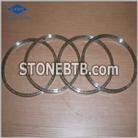 Open Type Thin Section Bearing