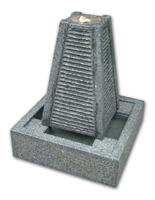 CFT-W01 Tower Fountain