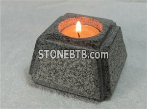 CCH-003 Candle Holder