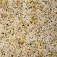 Yellow Rusty Granite