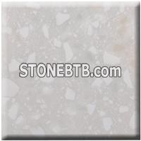 Modified Acrylic Solid Surface Stone