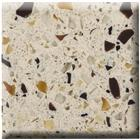 Corian Acrylic Solid Surface Stone