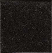 Jinjing Black Granite