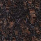 granite  tan brown tile,  slab,  countertop