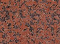 China red granite, xili red, marple red etc
