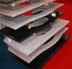 granite counter top, table top, vanity top, kitchen top