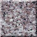 Granite, purple granite, G664