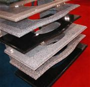 granite / marble counter top.table top