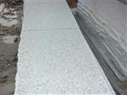Granite slab, gangsaw slabs