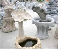 Granite/ Marble Carving