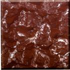 Red Marble Tiles and Slabs