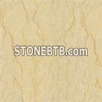 Beige Marble Tiles and Slabs