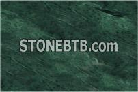 Green Marble Tiles and Slabs