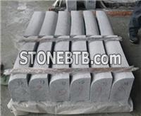 PURAL FLOWER GRANITE