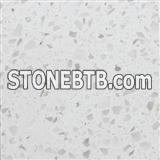 Valille White Quartz