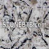 Category: Artificial Stones - Quartz Stone