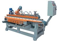Side Milling Machine