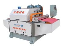Mosaic Cutter Machine