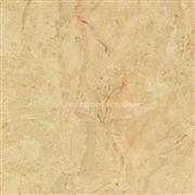 Scabas gold travertine