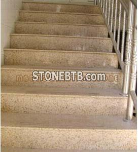 Granite Marble Stone Step,Stepping Stone