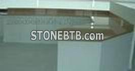 Granite Marble Countertop,Table Top,Bench Top and Worktop