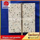 square granite paving stone