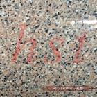 pink porrino G564 granite tiles for exterior wall