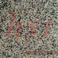 san bao red granite G563 slabs for kitchen countertops