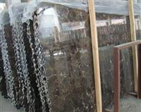 Emperador  Dark(Marble Materials, Marble Slabs, Marble Tiles, Counter Tops and  as request