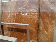 Rojio  Alicante ( Marble Stones, Marble Tiles, Marble Counter Tops
