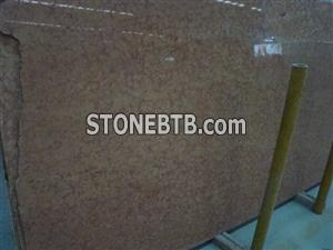 Rosso Verona( Marble Slabs,  Marble  Tiles,  Marble  Material )