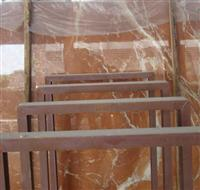 Aojio Alicante (Marble Material, Marble Slabs, Marble Tiles, Counter Tops, and  any  Customerized  R