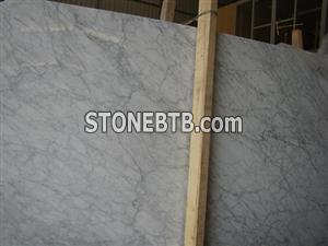 Venata White( Marble Material, Marble Stone, Marble Tiles, Marble Countertops)