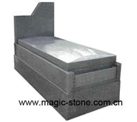 European Style Tombstone-DS-6548